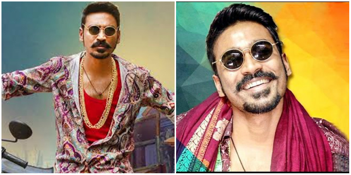 Maari Movie Sixth Day Box Office Collection