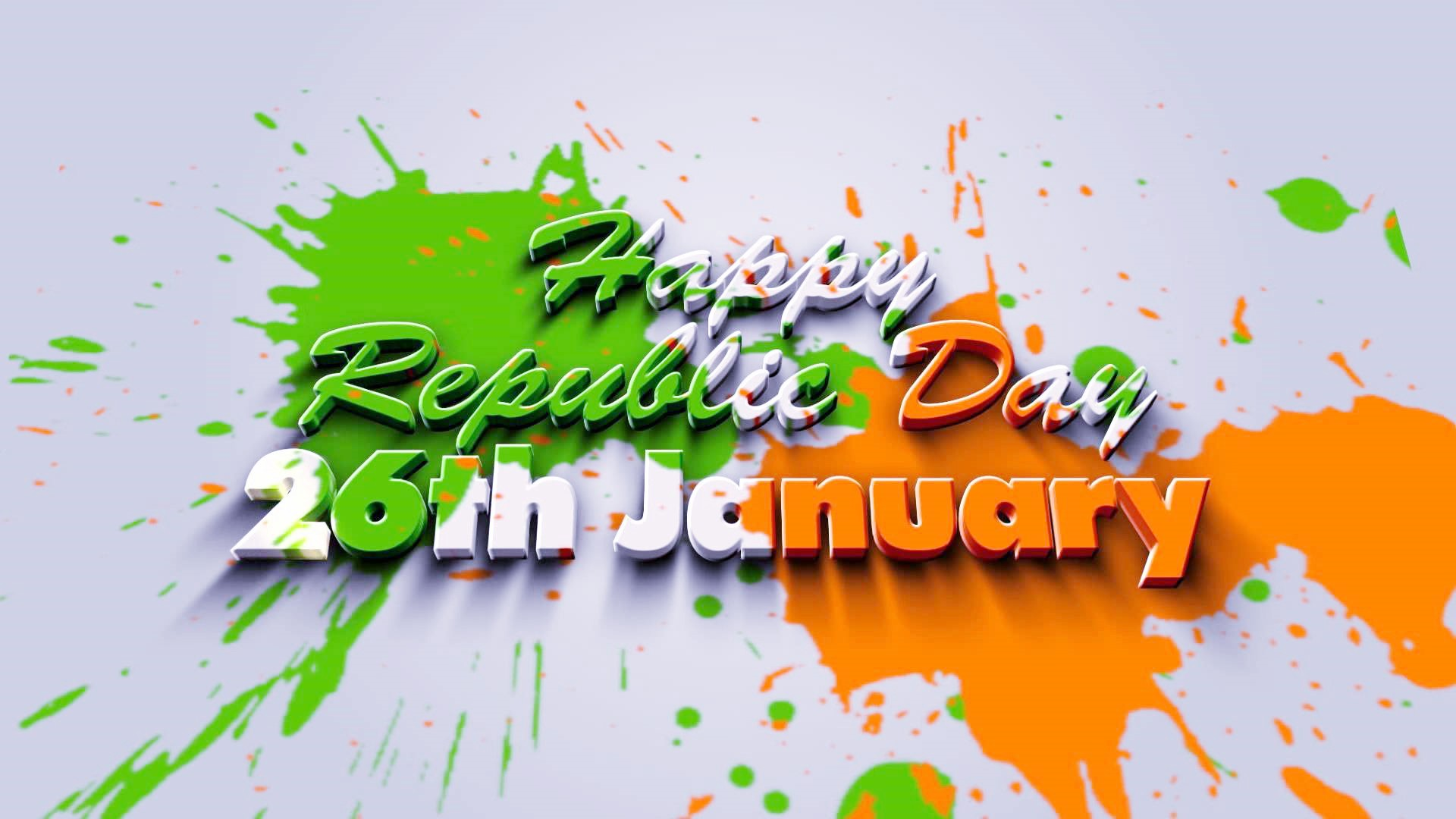 Happy Republic Day Pics, Images