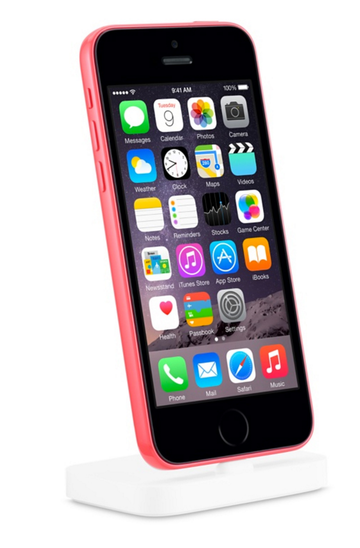 Features of iPhone 6c Leaked- All iPhone 6c Features are ...