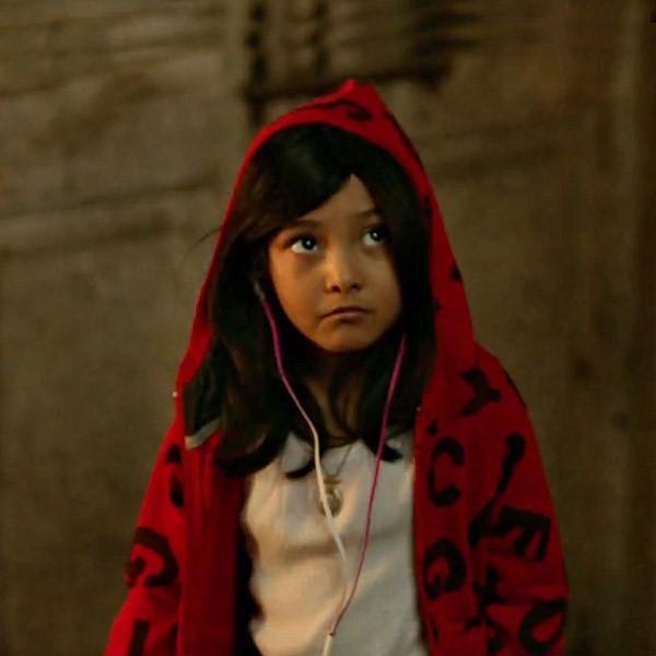 Diya Chalwad Pics, Photos, Images, Cute Little