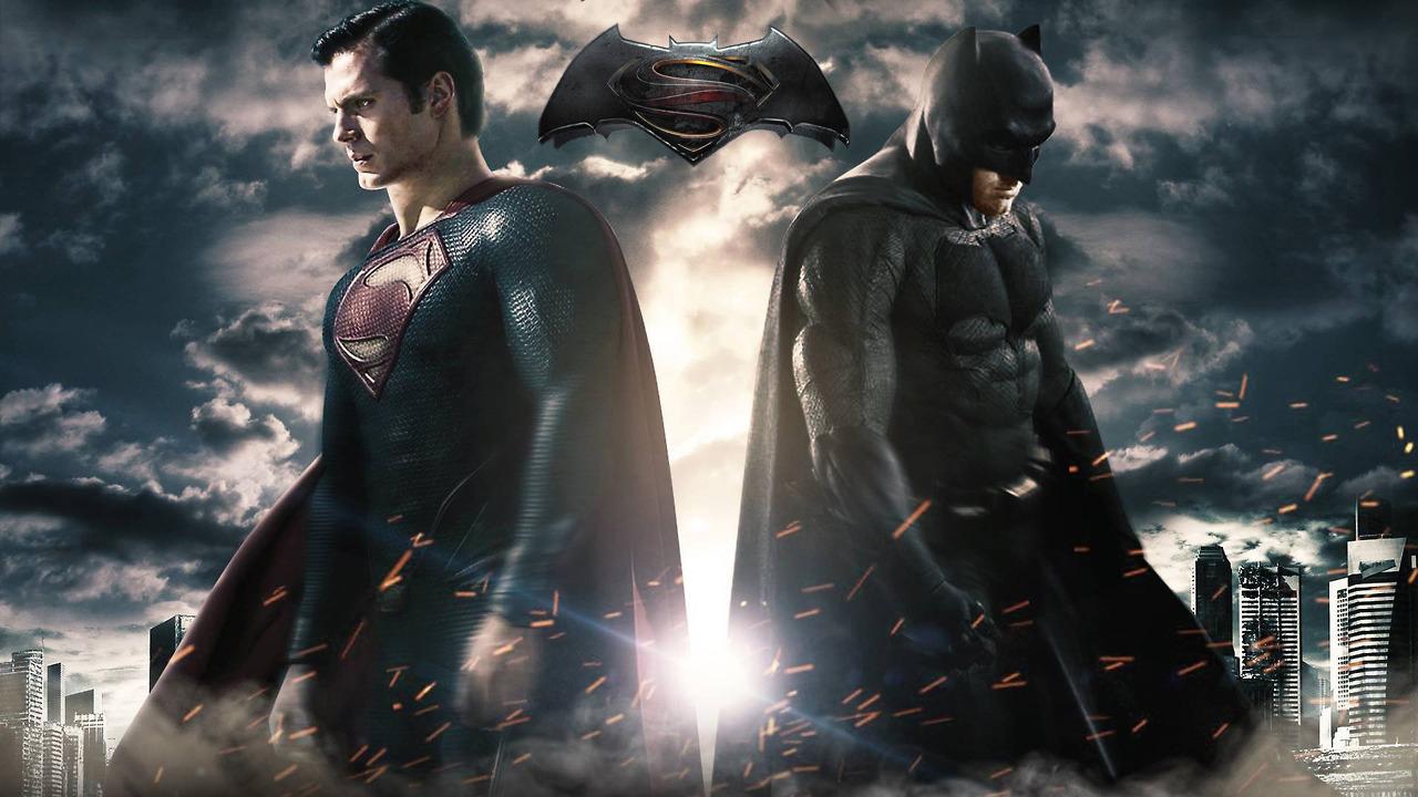 batman v superman ultimate edition kickass