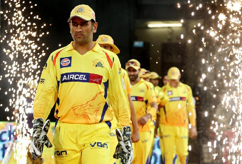 10 Rare and Unknown Facts About MS Dhoni