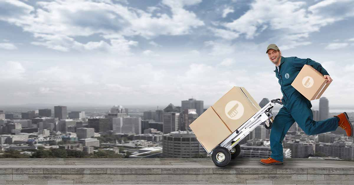 Packers and movers cost in bangalore dating 5