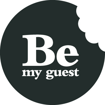 benefits of accepting guest posts