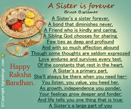 Happy Raksha Bandhan Images, Pics, Photos, Wallpapers