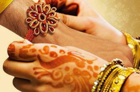 Happy Rakhi Images, photos, wallpaper, pics sms