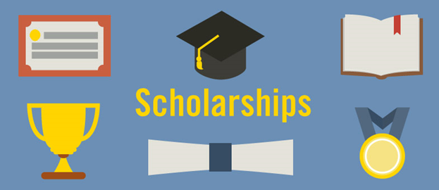 international scholarships for pakistani students