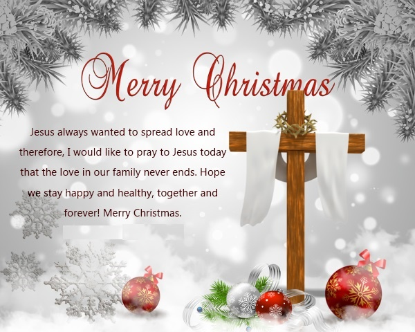 Merry Christmas 2018 Quotes Sms Text Wishes Xmas 25th