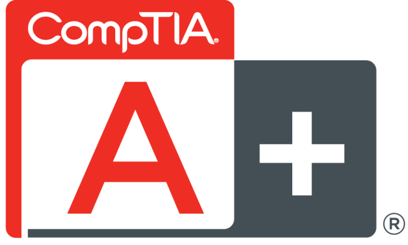 Top 5 Resources for CompTIA A+ Certification Exam Preparation